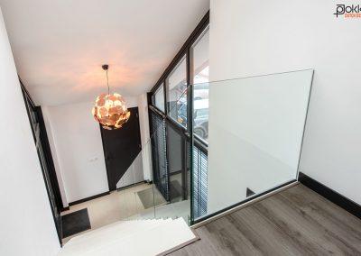 Project-glazen-trapwand-pjokke-stalen-deuren-1