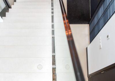 Project-glazen-wand-trap-stalen-deuren-detail-3