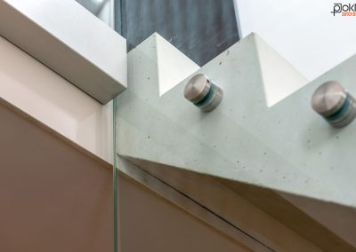 Project-glazenwand-detail-trap-met-verbinding-10