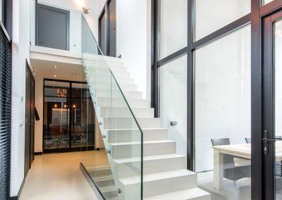 Project-glazenwand-stalen-deuren-totaal-2